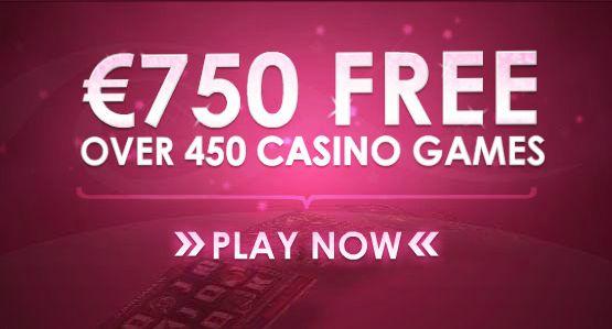 Ruby Fortune Online Casino – Fair, Safe, Easy, Fun