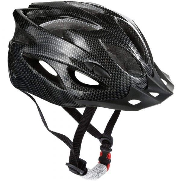 Top 10 Best Bike Helmets In 2020 Reviews And Buyer S Guide
