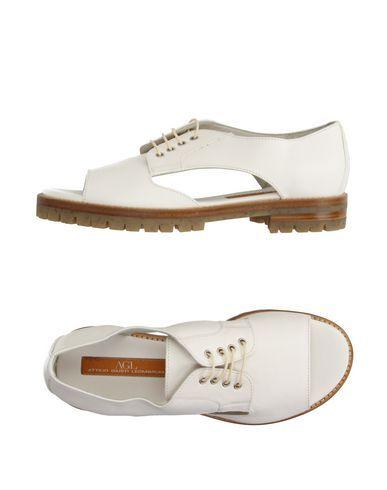Agl Laced Giusti aglattiliogiustileombruni Shoes Leombruni Attilio zwrU4qz