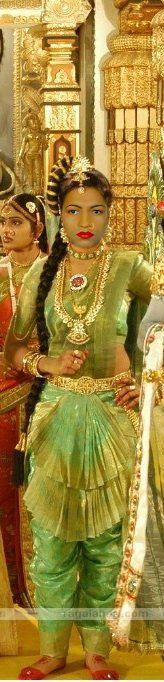 crossdresser bhabhi alta feet
