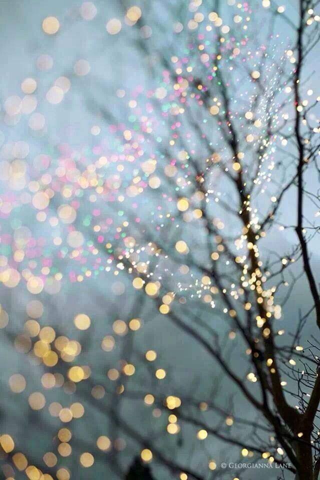 Las linternas del aire