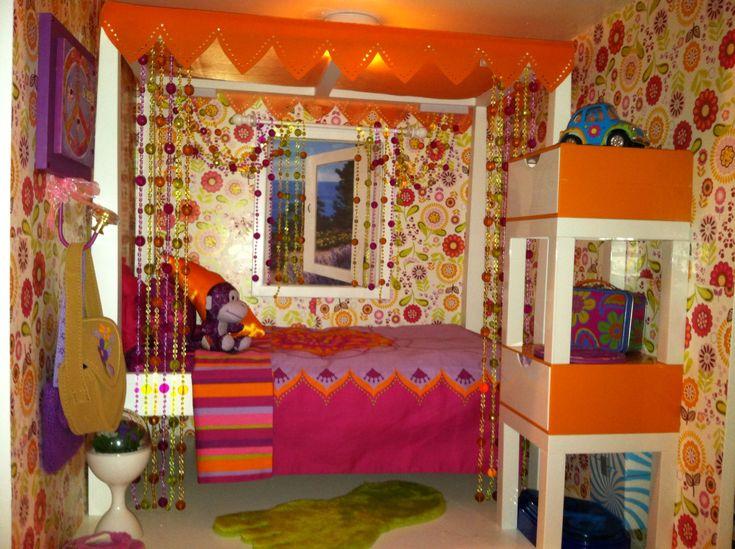 american girl julie bedroom 2