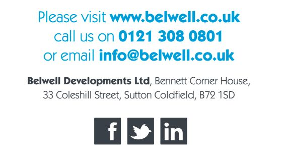 www.belwell.co.uk
