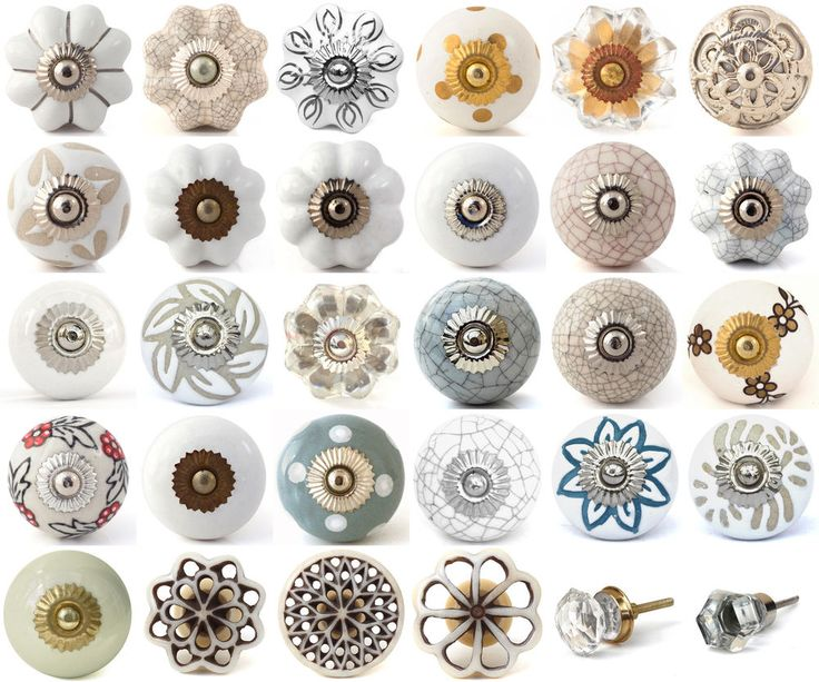 kitchen door knobs cupboard glass drawer pulls antique and lowes
