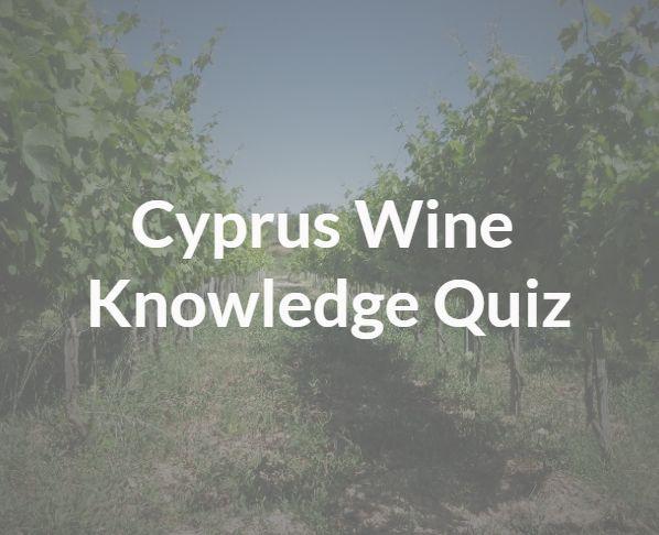 ★ How much do you know about Cyprus wine? ★ #cypruswine #wineknowledge #winequiz #fikardos https://plus.google.com/+PissouribayCyp/posts/dz3WFa21h6K