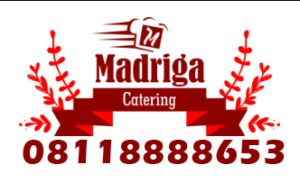 Madriga Catering 08118888653: 08118888653 Pesan Prasmanan Di Pulo Gadung