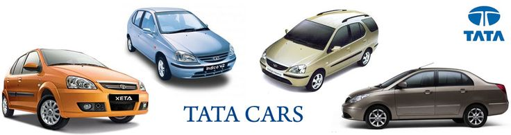 Get all new Tata car listings in Lucknow. Watch out QuikrCars to find great Offers on new Tata cars  in Lucknow with on-road price, images, specs & feature details.