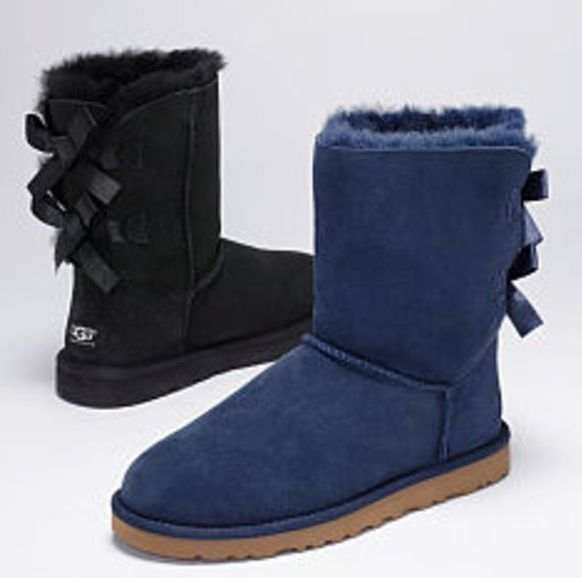 cheap boots uggs ugg boots clearance sale. Black Bedroom Furniture Sets. Home Design Ideas