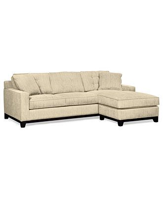 Kubo Sectional Sofa Bed With Sleeper