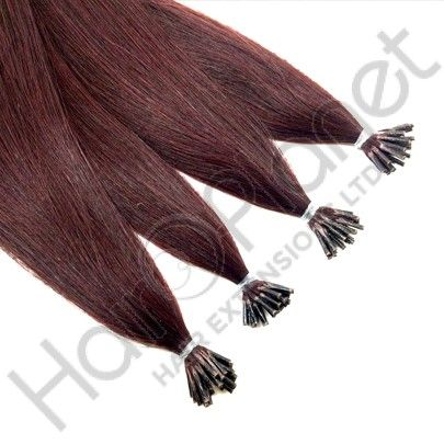 12 best hair planet products images on pinterest human hair stick i tip human hair extensions pmusecretfo Images
