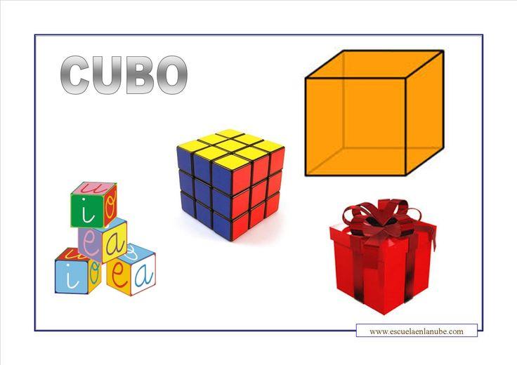 formas geometricas_ cubo