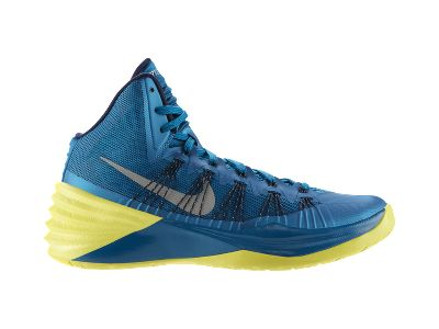 nike hyperdunk shoes