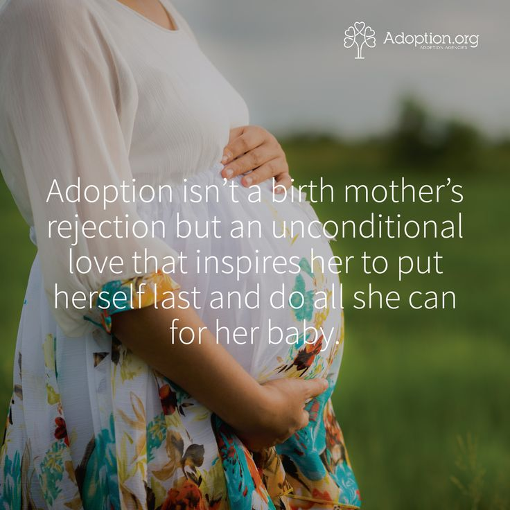 Love Quotes For Mom: 25+ Best Ideas About Birth Mother On Pinterest