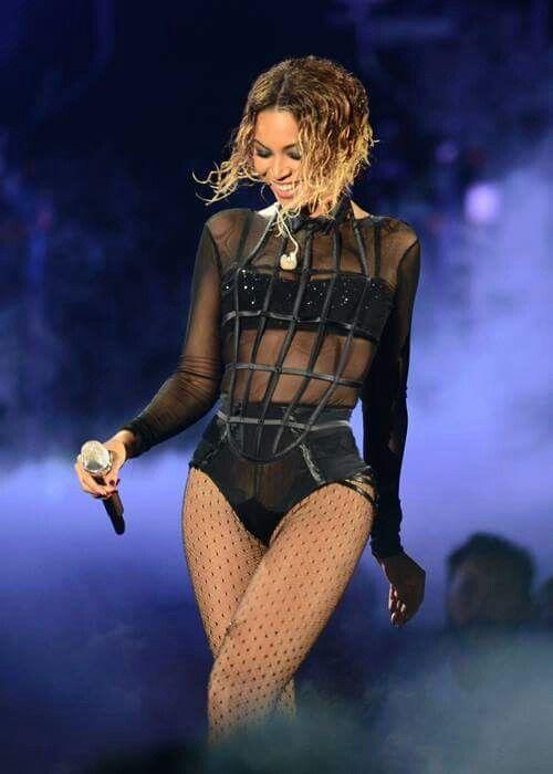 43 *** Flawless Ways to Dress Like Beyoncé | Fashion ...