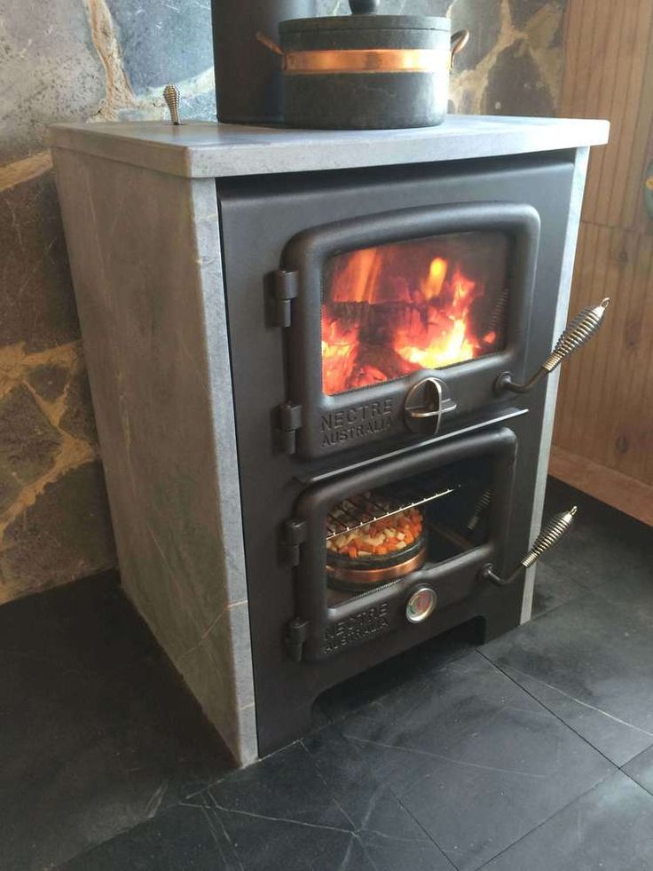 1000 Ideas About Soapstone Wood Stove On Pinterest Wood