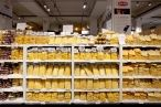 """The Torino-based """"slow foods supermarket"""" is now e-tailing honey and such."""