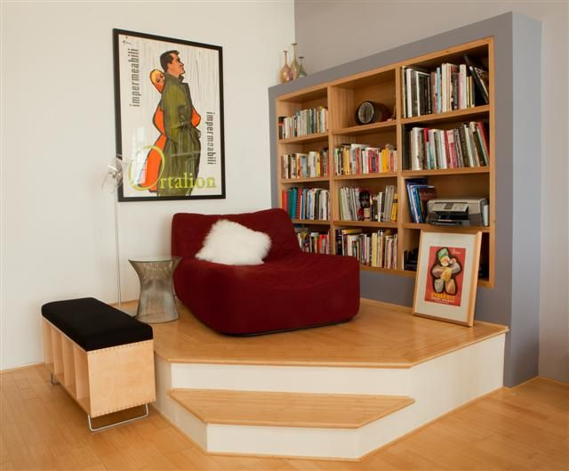 small closet office ideas closet shelving systems leo claudio cabinets interior. Black Bedroom Furniture Sets. Home Design Ideas