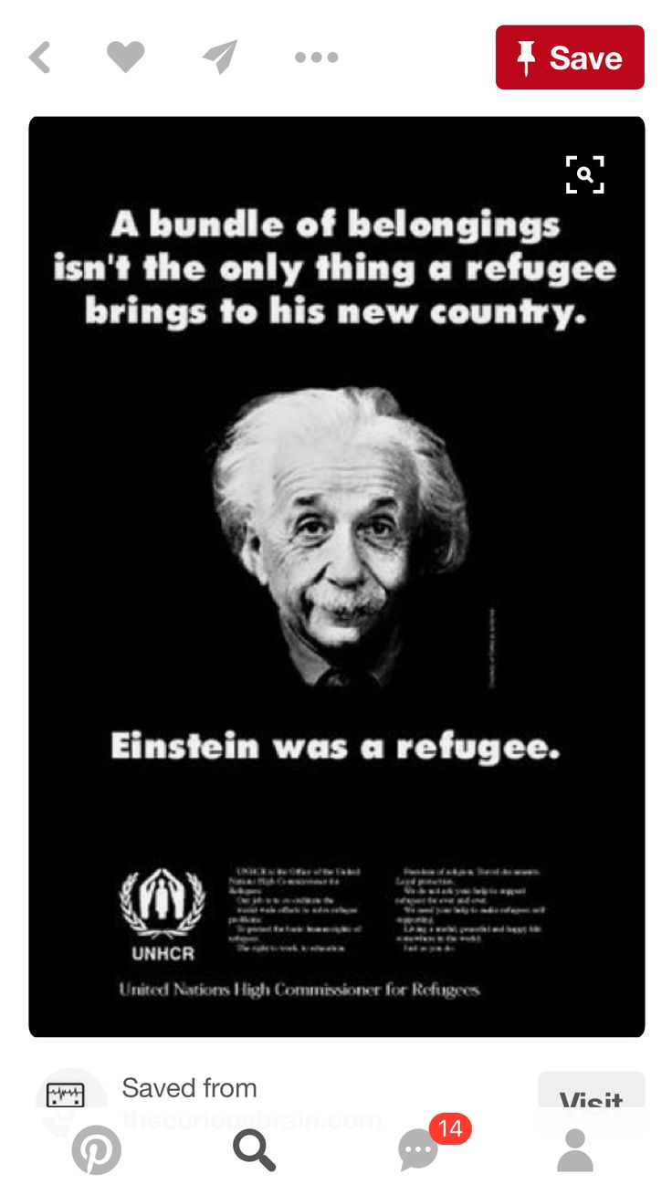 Refugee Quotes Best 25 Refugee Quotes Ideas On Pinterest  World Refugee Day