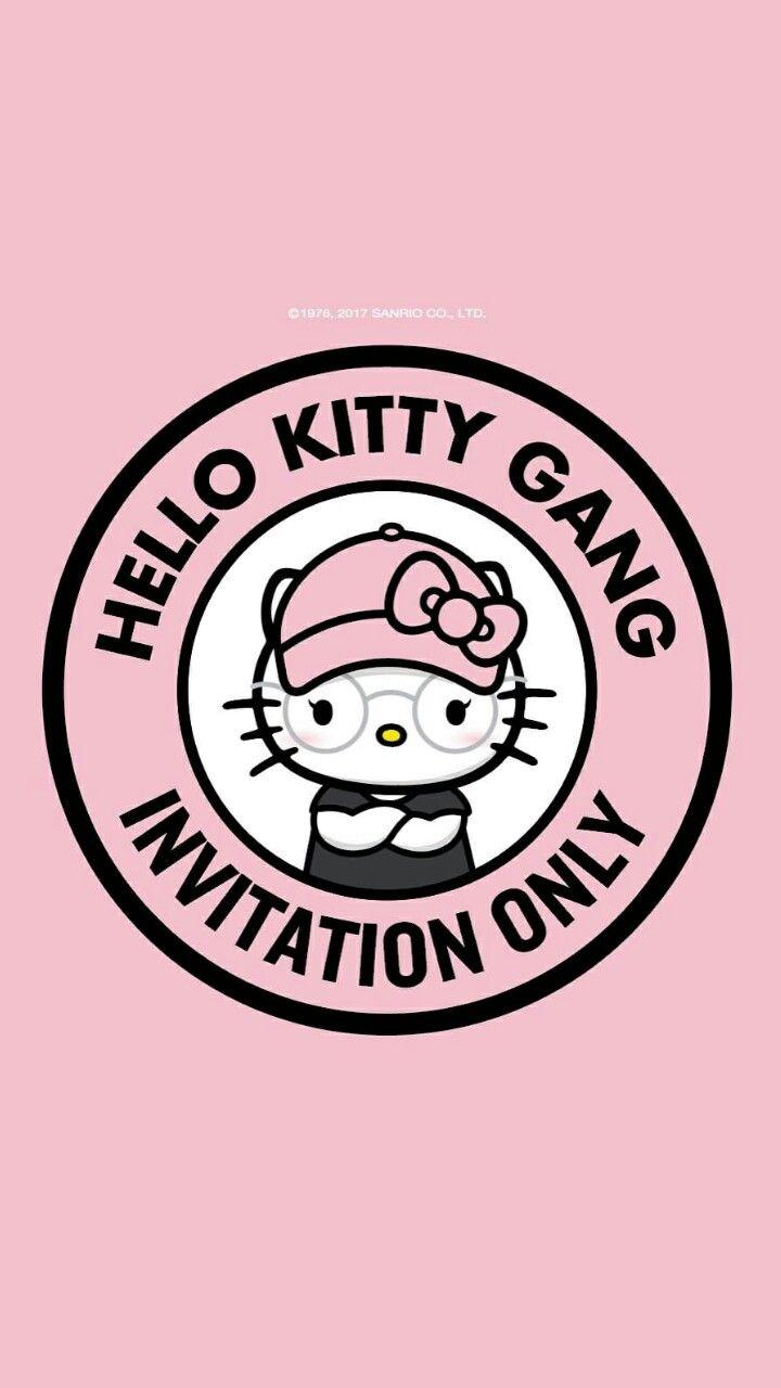 Beautiful Wallpaper Hello Kitty Punk - 798b5ad7a123ec26674939ad046d6e54--hello-kitty-wallpaper-happy-planner  Image_71648.jpg