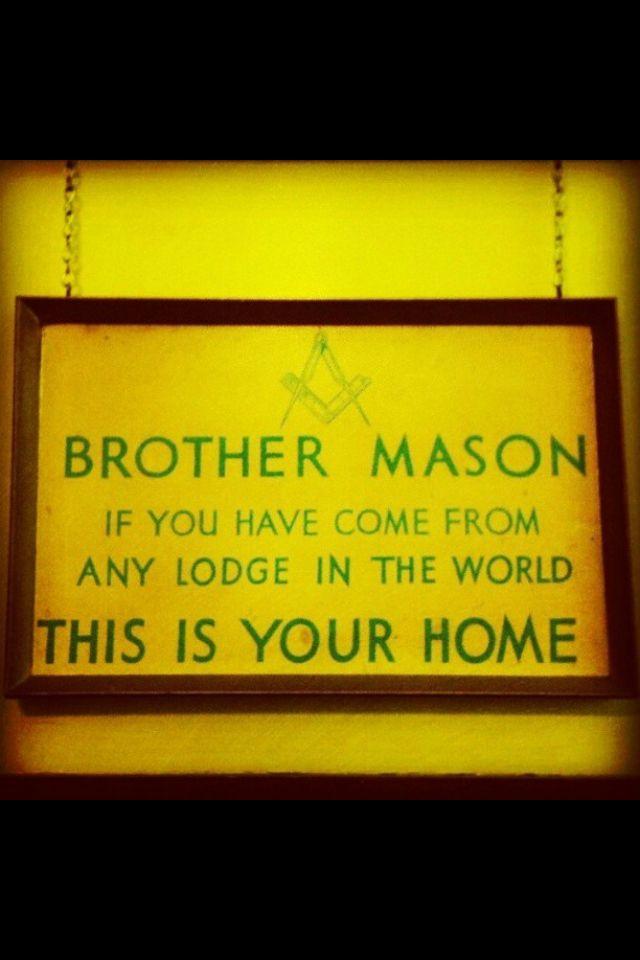 The 261 Best Masonic Stuff Images On Pinterest Freemasonry