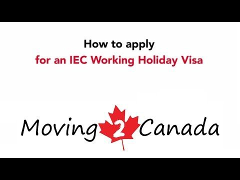 best 25 visa canada ideas on pinterest visa for canada canadavisa resume builder - Canadavisa Resume Builder