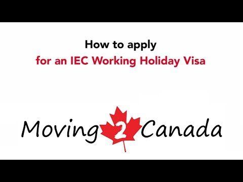 Best 25+ Visa canada ideas on Pinterest Visa for canada - canadavisa resume builder