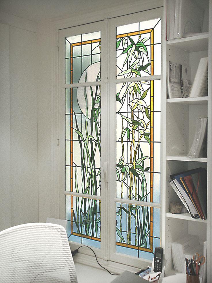 14 best images about floral on pinterest honky tonk. Black Bedroom Furniture Sets. Home Design Ideas