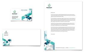 Image result for company letterhead examples