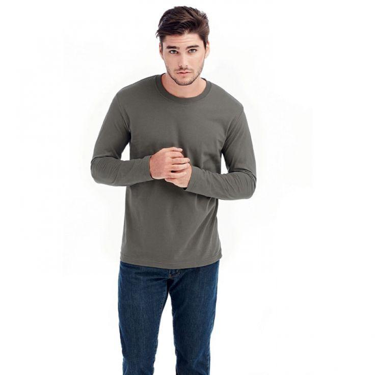 Stedman T-shirt ST 2130 - Μπλάζος Διαφημιστικά Δώρα