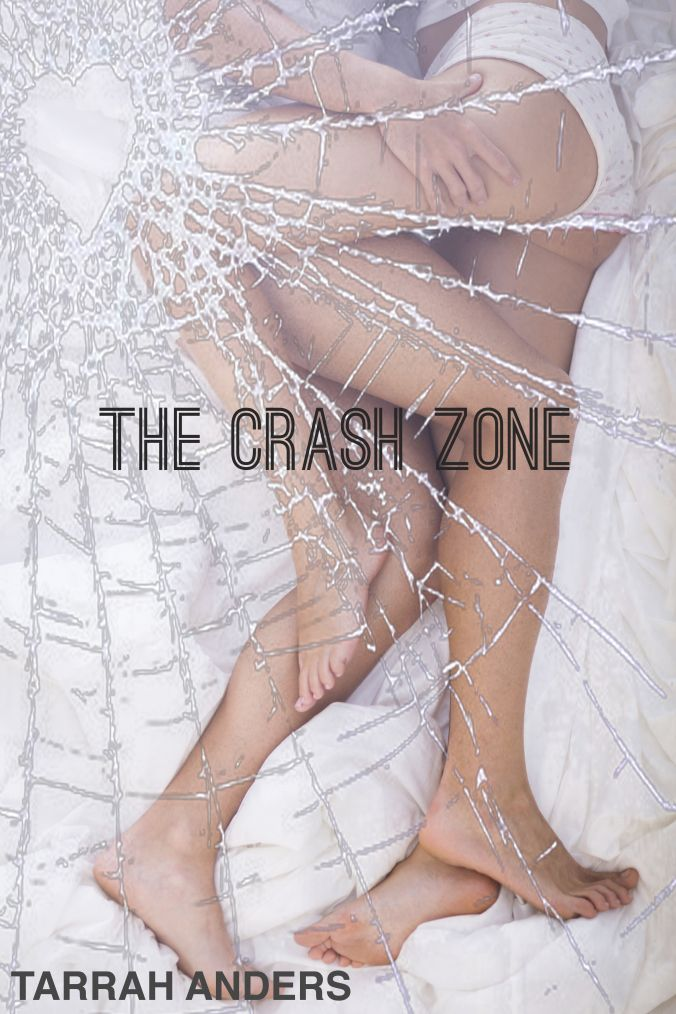 The Zone Series.  How About A Little Sexy And Mystery Into Your Day?!  Get Into ...