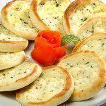 Como fazer recheio de queijo da esfiha do Habib's