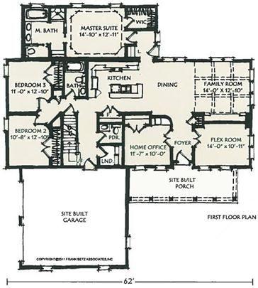 Floor Plans | Modular Home Manufacturer - Ritz-Craft Homes - PA, NY, NC, MI, NJ, Maine, ME, NH, VT, MA, CT, OH, MD, VA, DE, Indiana, IN, IL, WI, WV, FL, MO, TN, SC, GA, RI, KY, MS, AL, LA
