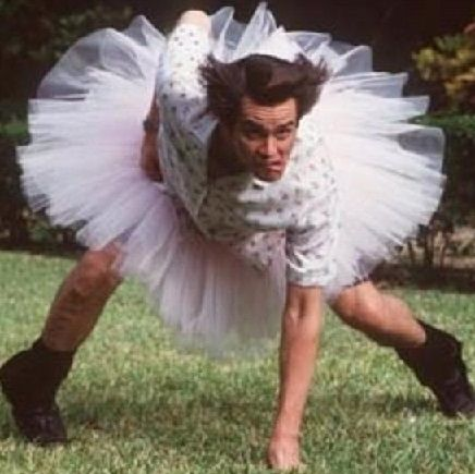ace ventura pet detective google search - Ace Ventura Halloween Costumes