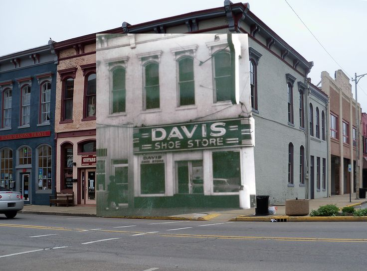 jefferson davis facts civil war