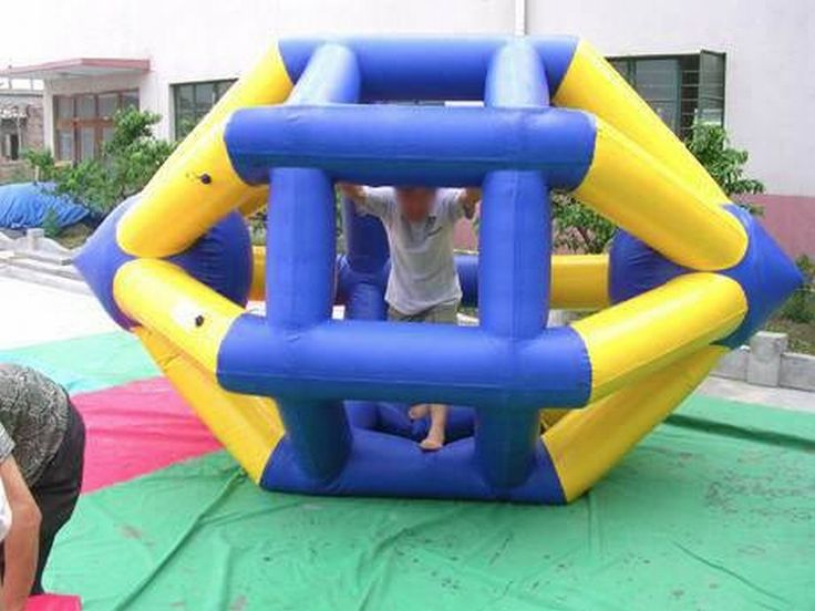 Buy cheap and high-quality Inflatable Water Games. On this product details page, you can find best and discount Inflatable Water Game for sale in 365inflatable.com.au