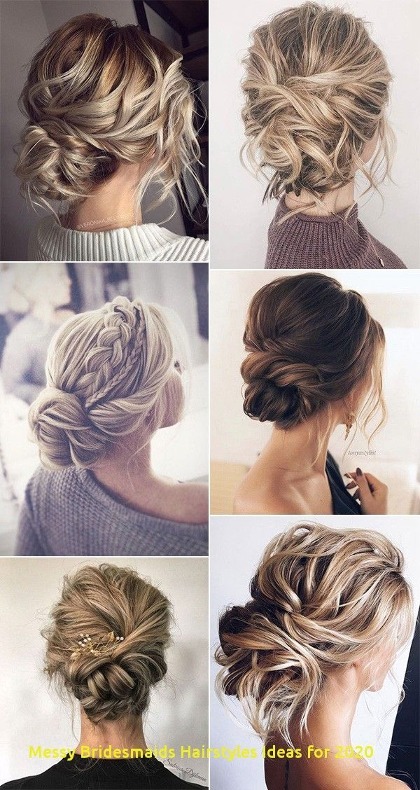 Free Download Best Architecture Presentation Ideas V 4 In 2020 Hair Styles Medium Hair Styles Bridal Hair Updo