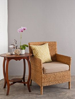 Furniture Online - Buy Wooden Furniture for Home & Office Online in India - Pepperfry