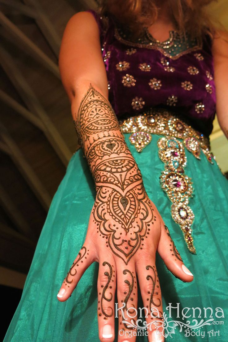 Bridal Mehndi Sarees : Best henna by kona images on pinterest
