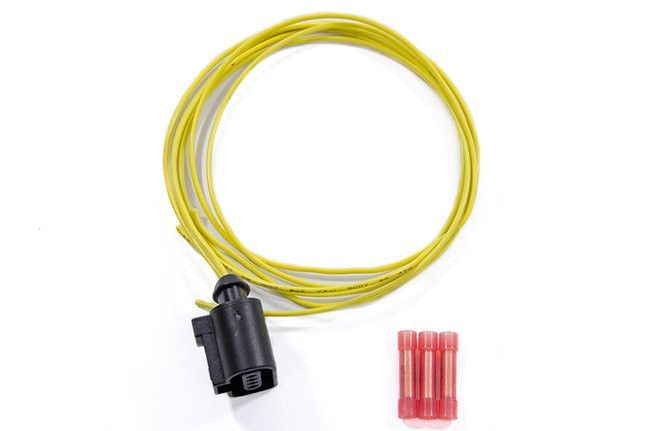 MAP Sensor Replacement Plug with Leads  #intercooler #forge #bsh #integratedengineering #turbosmart #borgwarnerturbo #uspmotorsports #Audi #aem #coilpacks #turbocharger #eurocodetuning #gofastbits #oilservice #neuspeed  25% Off Select Products! Free Shipping Available Come check out what we have for your ride now while supplies last.  Your bonus Exclusive promo: valintineLOVE5