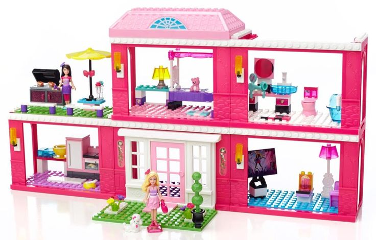 Toys For Age 70 : Best images about toys for girls years old on