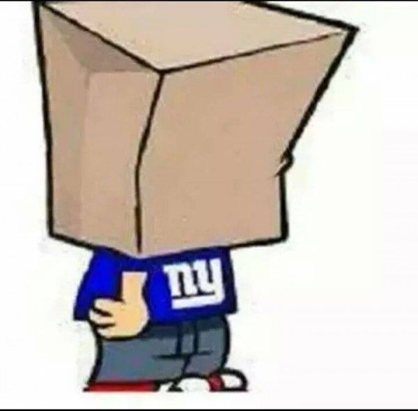 27 Best Memes of Tony Romo & Dallas Cowboys Beating the New York Giants | Sportige