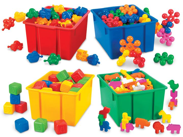 Table Top Toys For Preschoolers : Best toddler manipulatives images on pinterest
