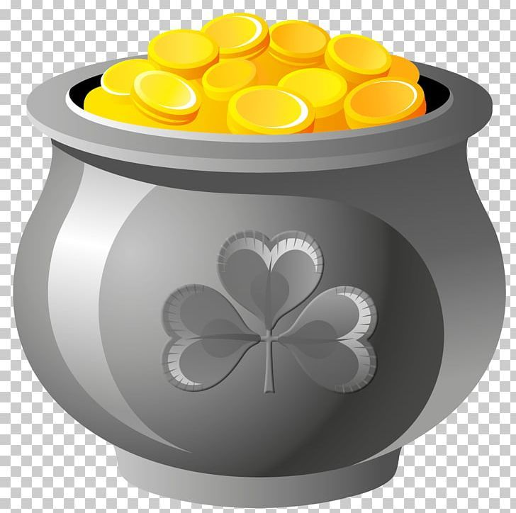 Pot Of Gold St Patricks Day Clipart St Patricks Day Clipart St Patricks Day Wallpaper St Patrick S Day Crafts