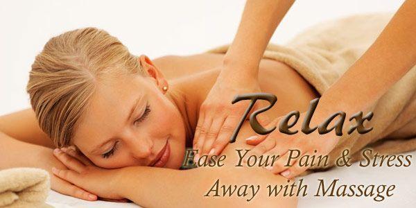 norrtälje spa sunshine thai massage