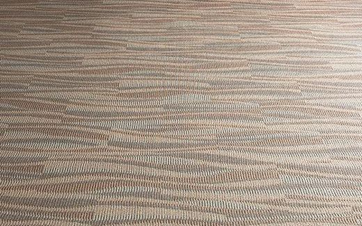 Commercial Grade Carpet Tiles Google Search The Spine