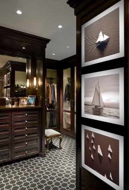 Best Dressing Room Design: 87 Best Images About Mens Dressing Rooms On Pinterest