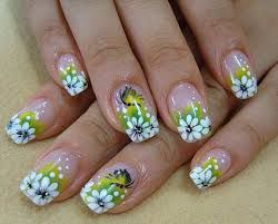 summer nail designs - Google Search