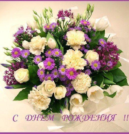 Поздравления на 8 марта подругам и сёстрами