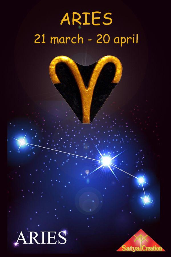 5779bcb23b4f0d Pendant zodiac sign, horoscope, astrology, in clay, black and gold, zodiac  sign, glyph, astrology, astrological, aries, taurus, gemini   Astrologie ...