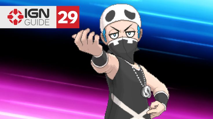 Memorial Hill - Pokemon: Ultra Sun and Ultra Moon Walkthrough IGN takes you through Memorial Hill in the Alola region in Pokemon Ultra Sun and Ultra Moon for the Nintendo 3DS.    For more Pokemon locations moves hidden items tips and secrets in Pokemon Ultra Sun and Ultra Moon check out our full wiki @ http://ift.tt/2a0j8XS November 17 2017 at 04:44AM  https://www.youtube.com/user/ScottDogGaming